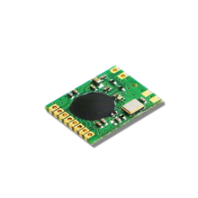 High Performance 2.4G Transceiver Module LT8900