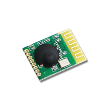 2.4G RF Transceiver Module with CC2500 Chip Design