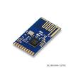 2.4G Wireless Switching Control Module