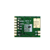 UART Wireless Transparent Transmission Module 1W