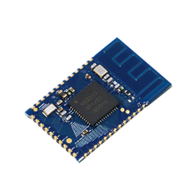 BLE5.0 Bluetooth Module with Nordic nRF52832 Chip For Bluetooth Speaker Use