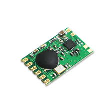 2.4G Transceiver Module with CC2500 Chip and PA