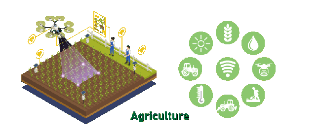 iot-for-agriculture