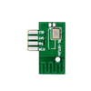 2.4G Wireless Transceiver Module XN297L With onboard antenna